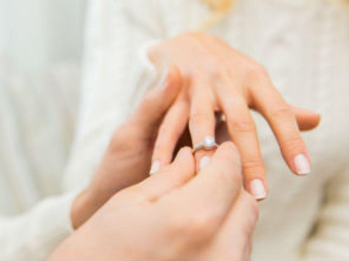 10 pasos para comenzar  los preparativos de tu boda