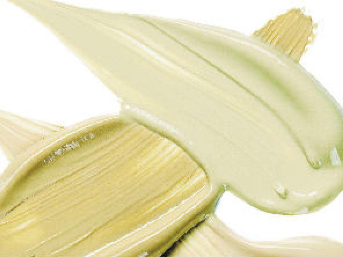 Guía para escoger la base que mejor se ajusta a tu tono de piel