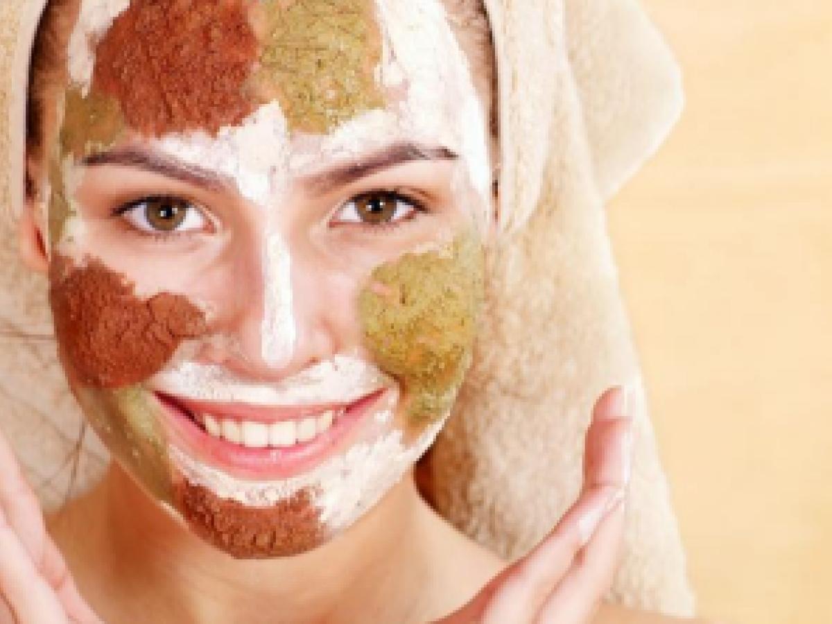 Luego de los excesos de fin de año, es hora de hidratar piel y cabello