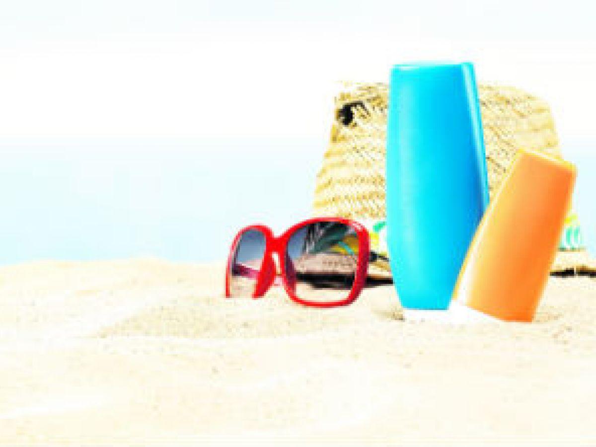 Consejos para evitar que los rayos ultravioleta maltraten tu piel