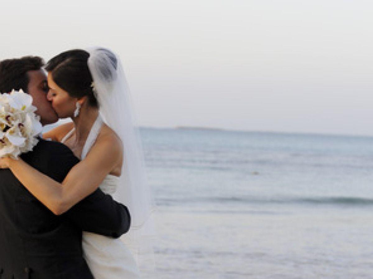La edición de bodas de Magacín llega este domingo