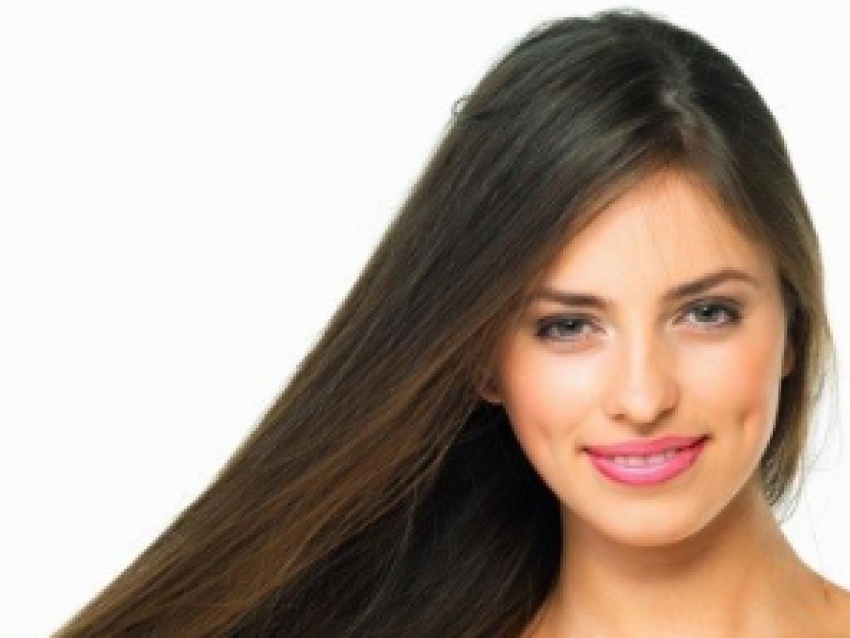 Consejos para que el cabello crezca más rápido