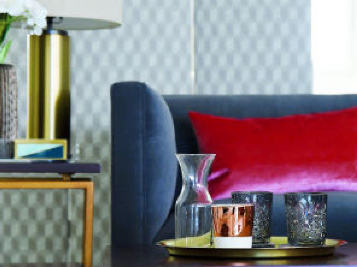 Cambios sencillos que le darán un nuevo aire a tu hogar