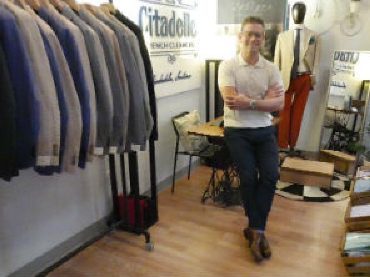 Transforma sus negocios luego del paso del huracán María