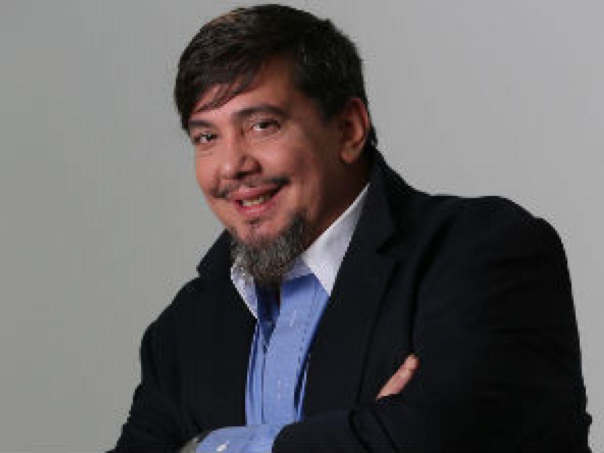 Clark Ivor es el nuevo director de imagen de Miss Universe Puerto Rico