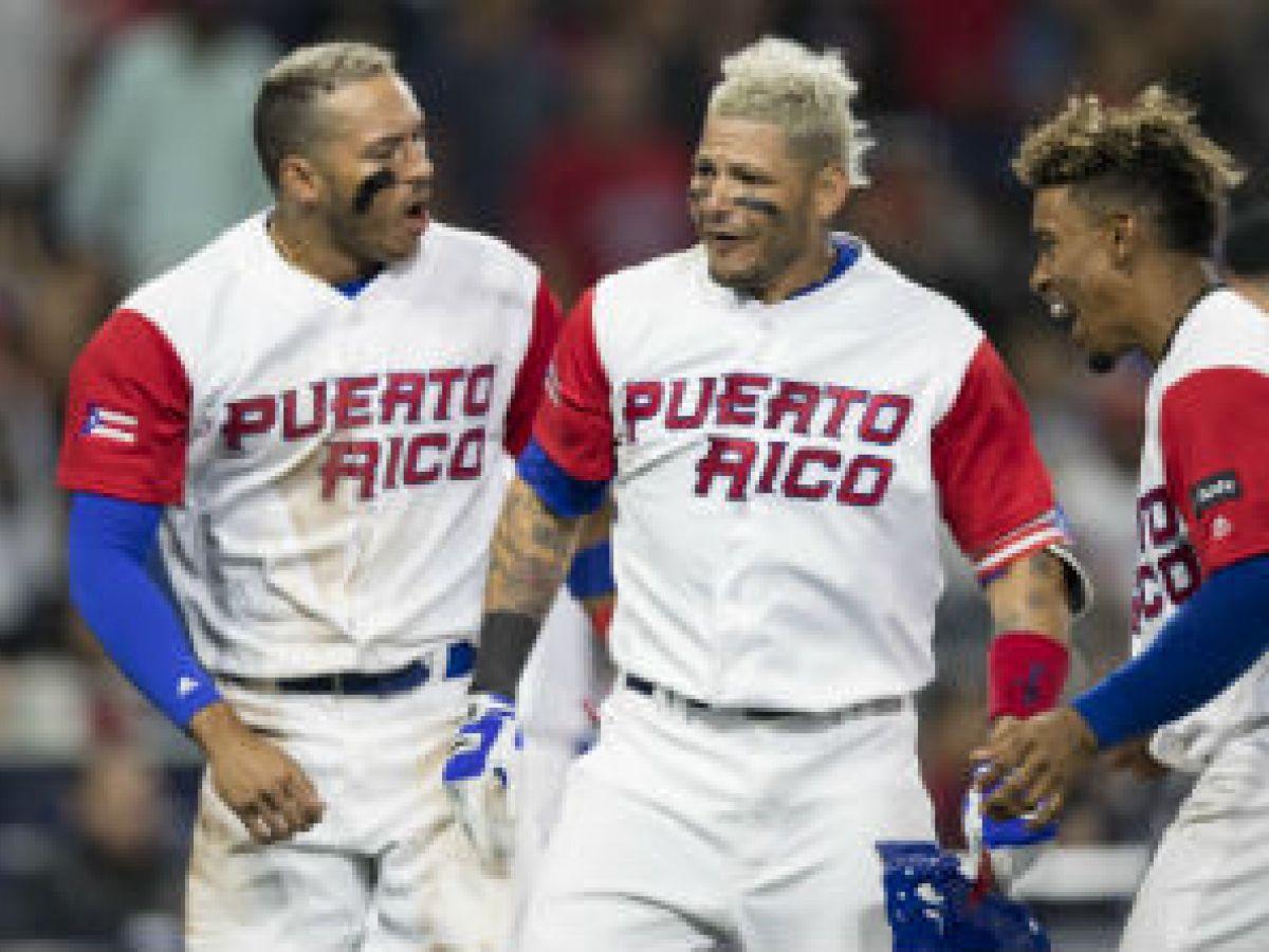 El Team Rubio cambió la forma en que ellos ven los tintes de cabello