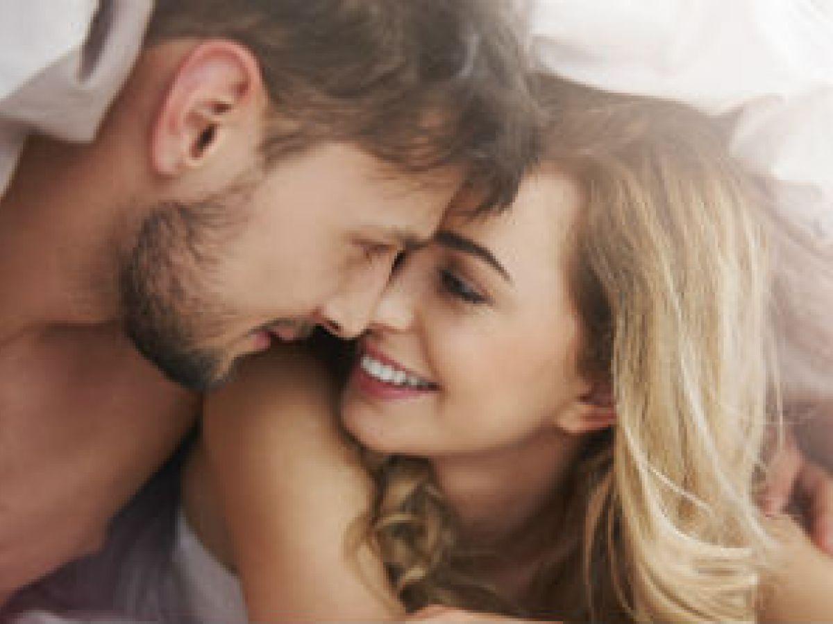 10 preguntas claves para saber si existe una buena comunicación con tu pareja