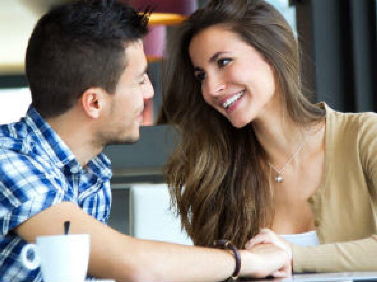 Descubre el grado de amor de tu pareja según su signo del zodiaco