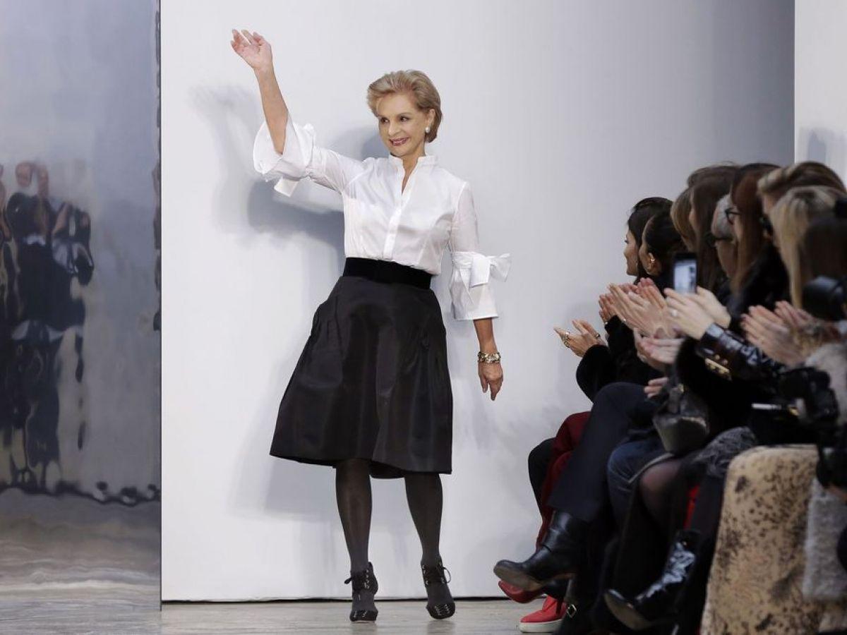 Los hitos que marcaron el ritmo de la moda en 2018
