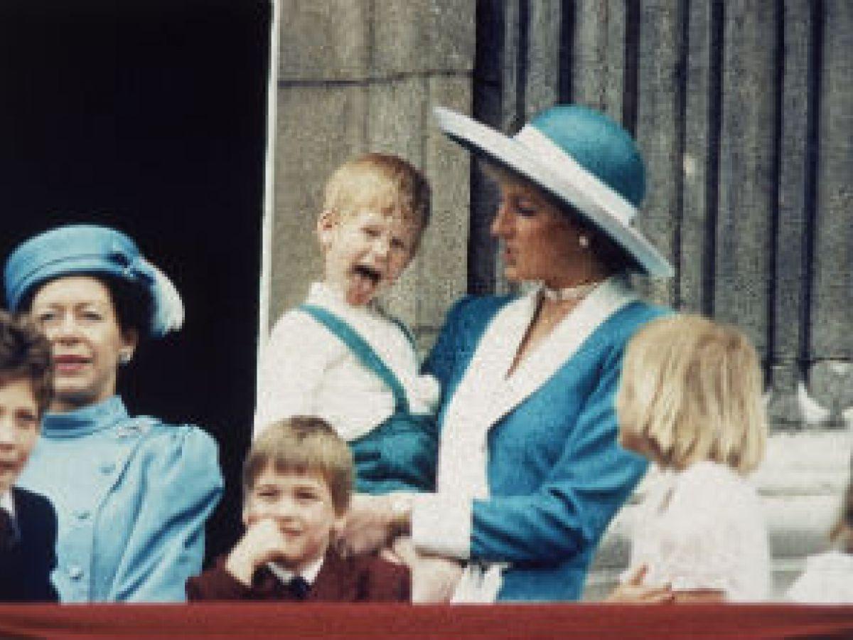 Lady Diana se hubiera sentido orgullosa de sus nueras