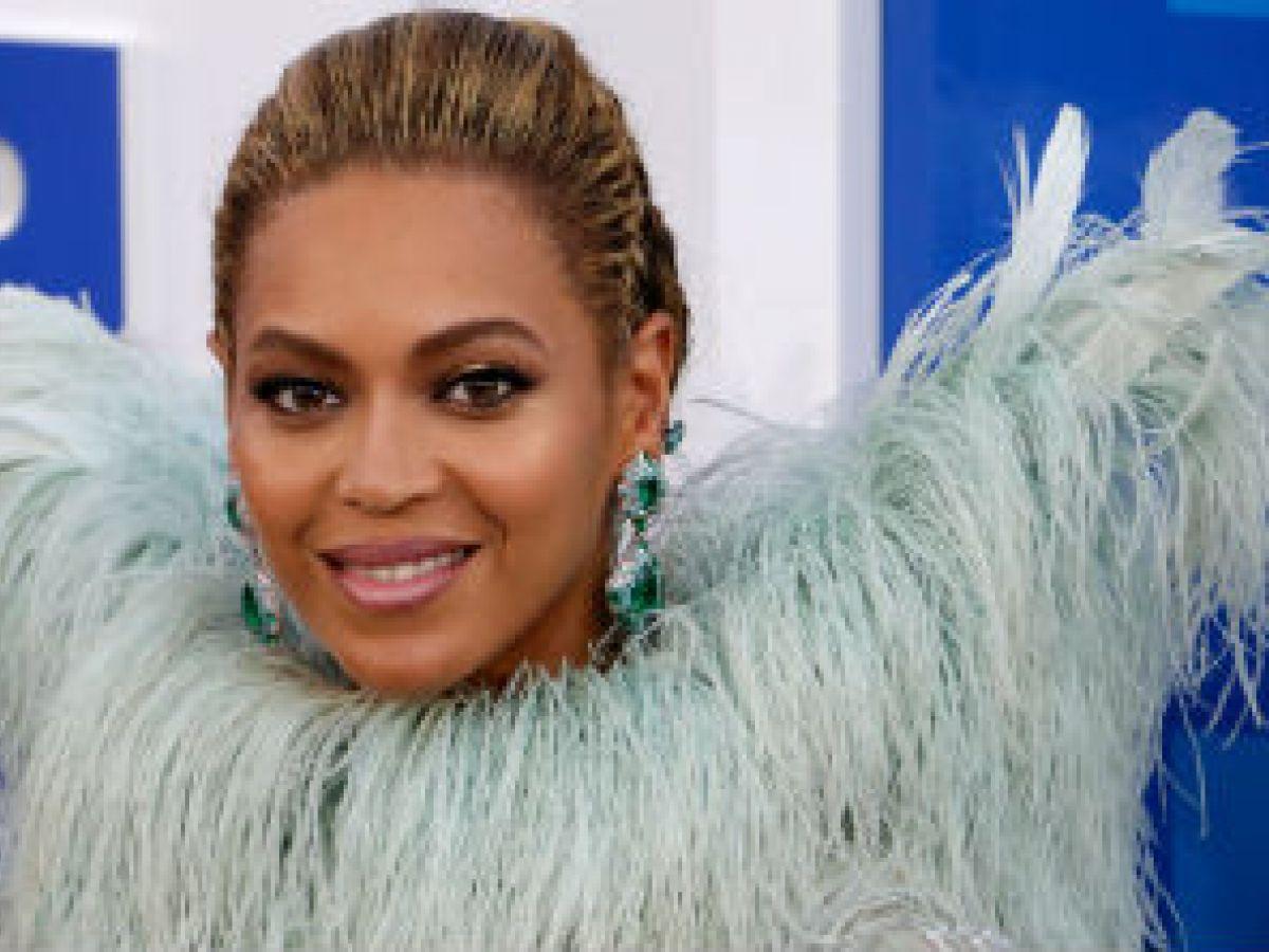 6c3605d026 Beyoncé lanza línea de ropa inspirada en su más reciente documental