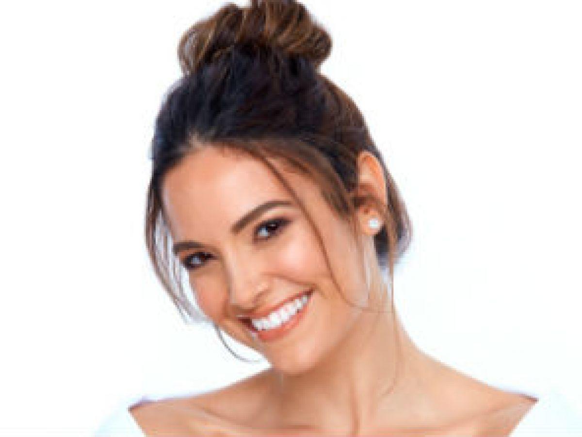 5 esenciales en la rutina de belleza de Denise Quiñones