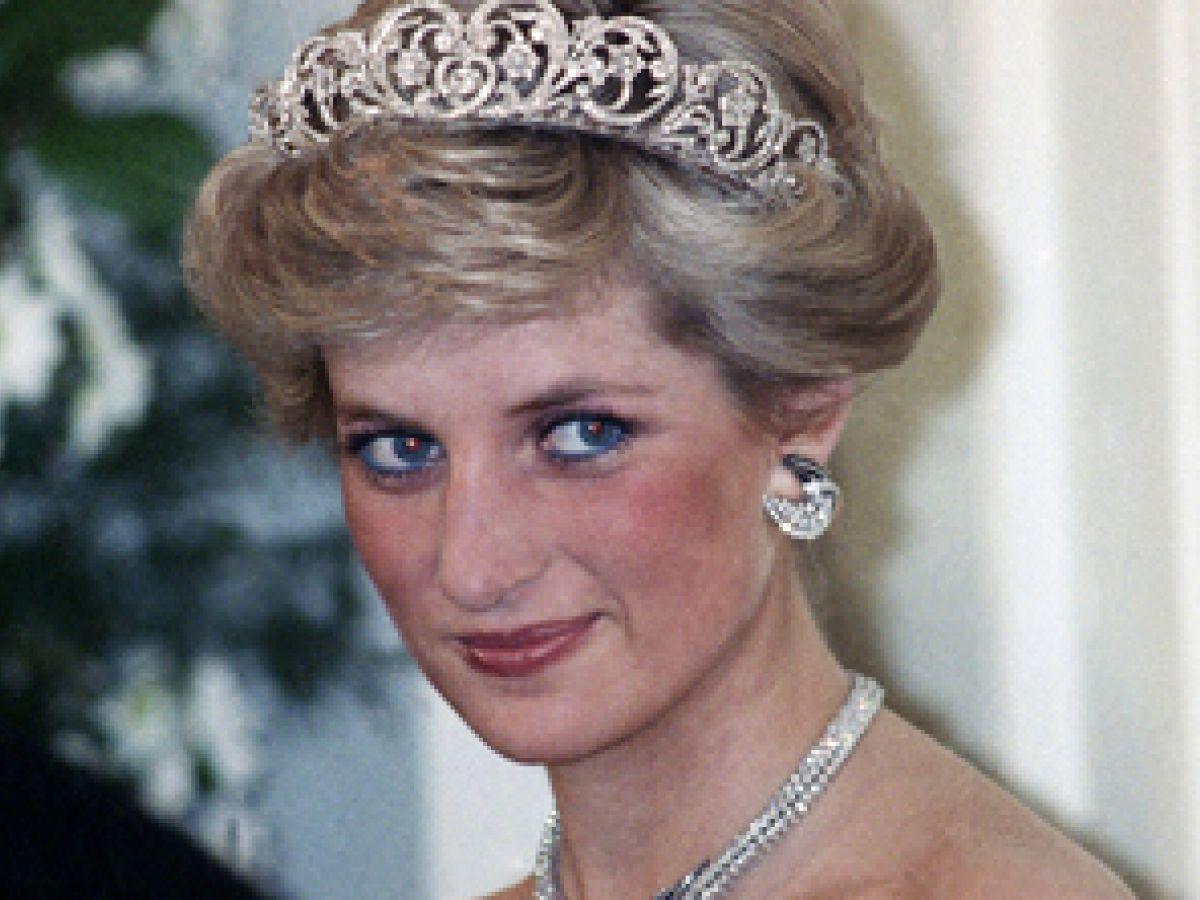 La hermana de Lady Di leerá el Cantar de los Cantares en la boda real