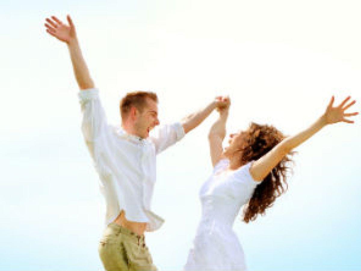 5 consejos para evitar un divorcio