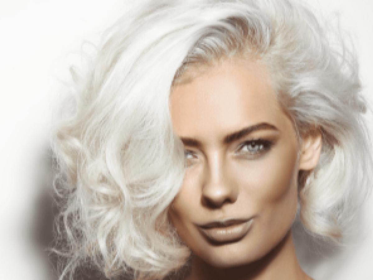 Consejos para mujeres con poco cabello