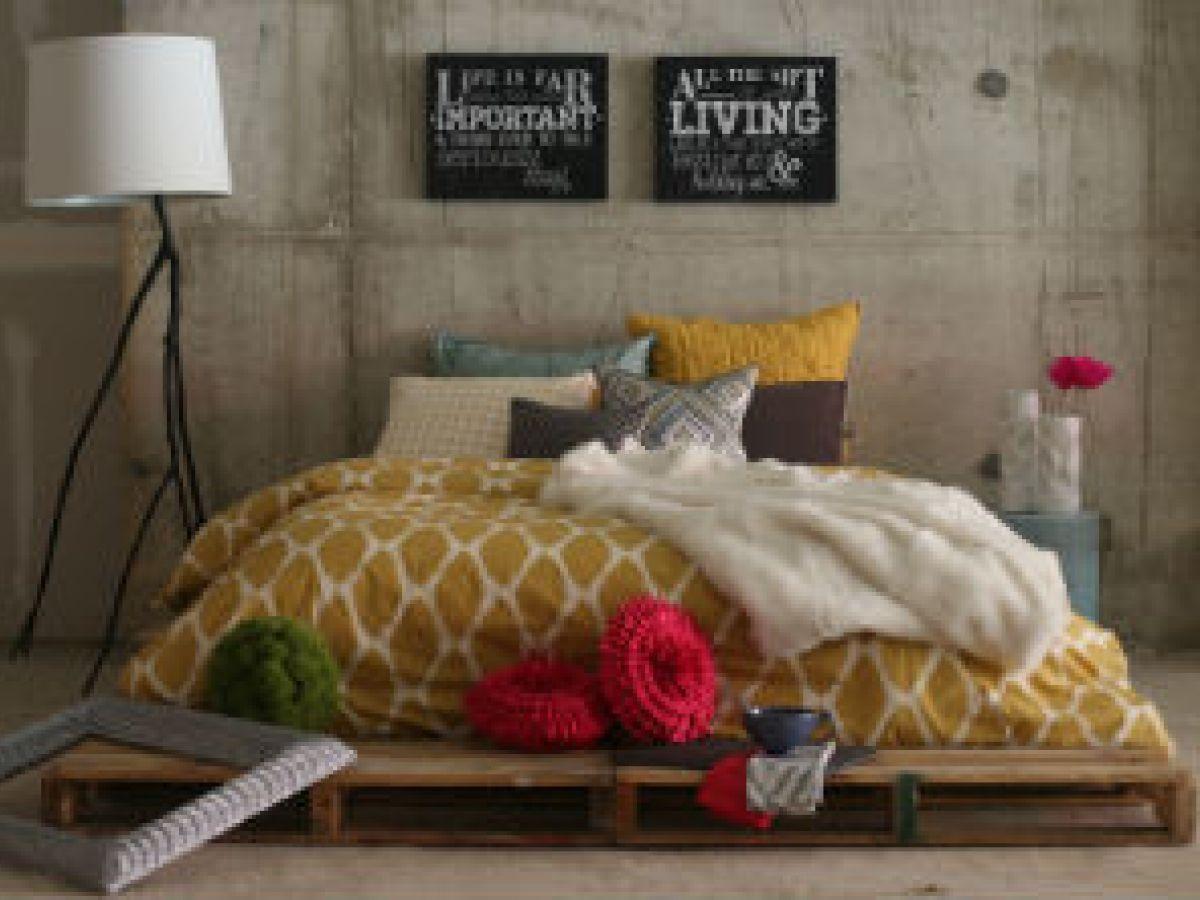 5 consejos para que tu pequeño espacio luzca grande