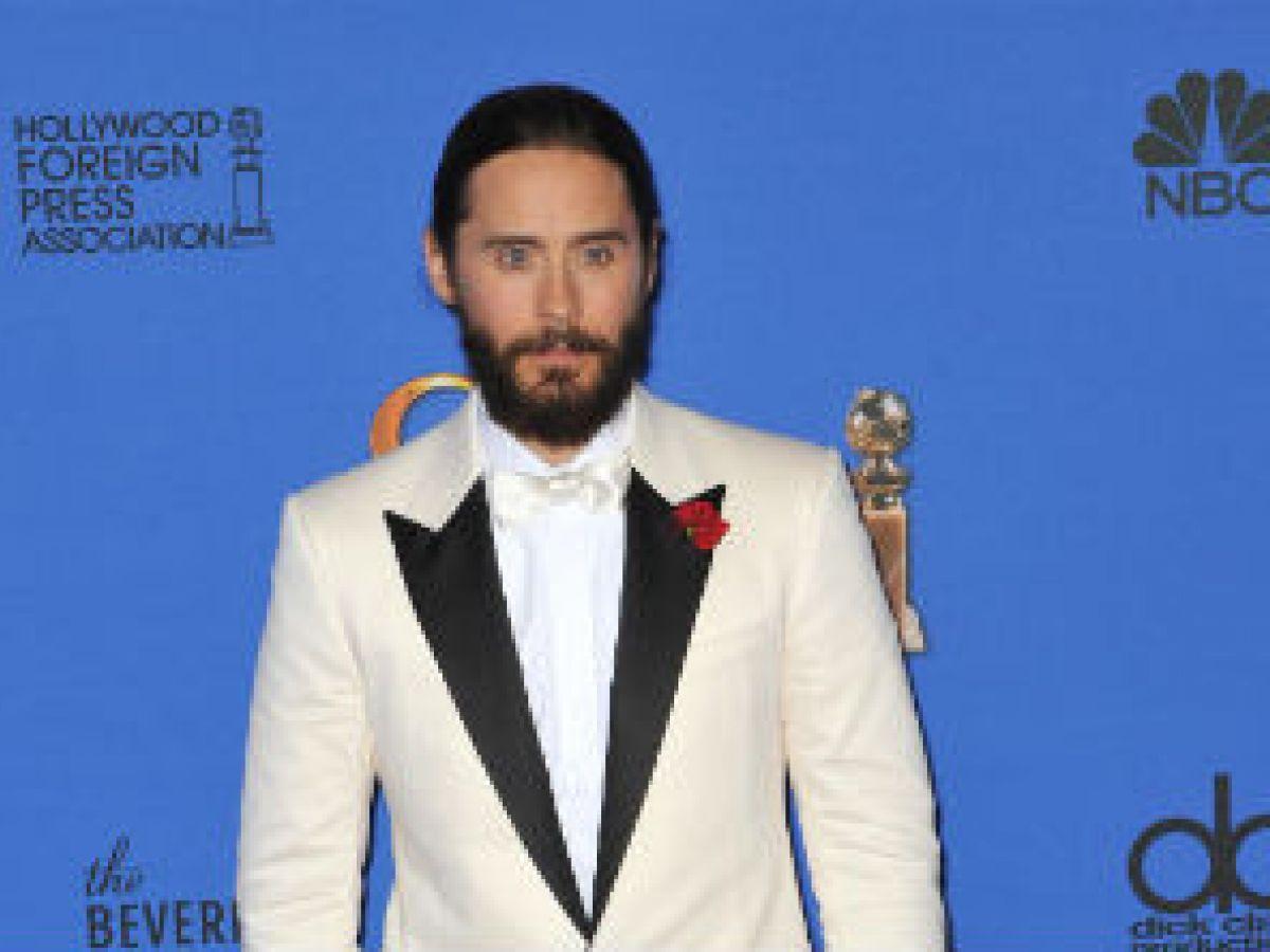"""5 famosos que han llevado bien el """"hipster"""" look"""