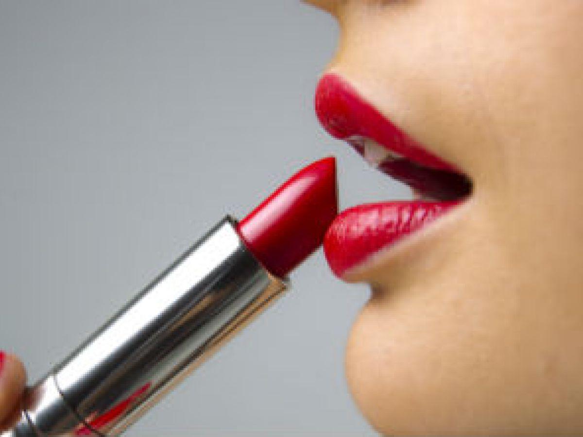 A celebrar el Día internacional del labial