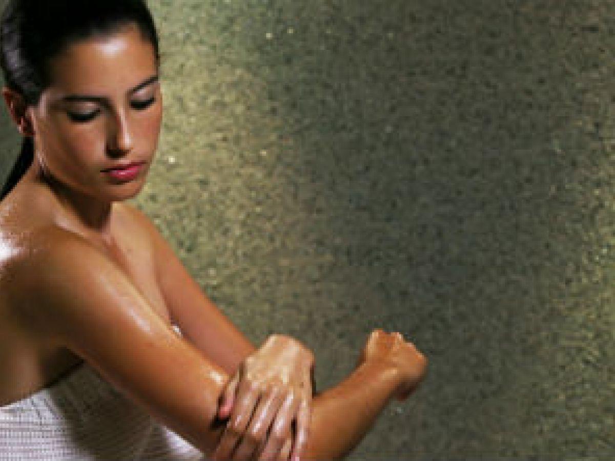 La lavanda como ingrediente en tu rutina de belleza