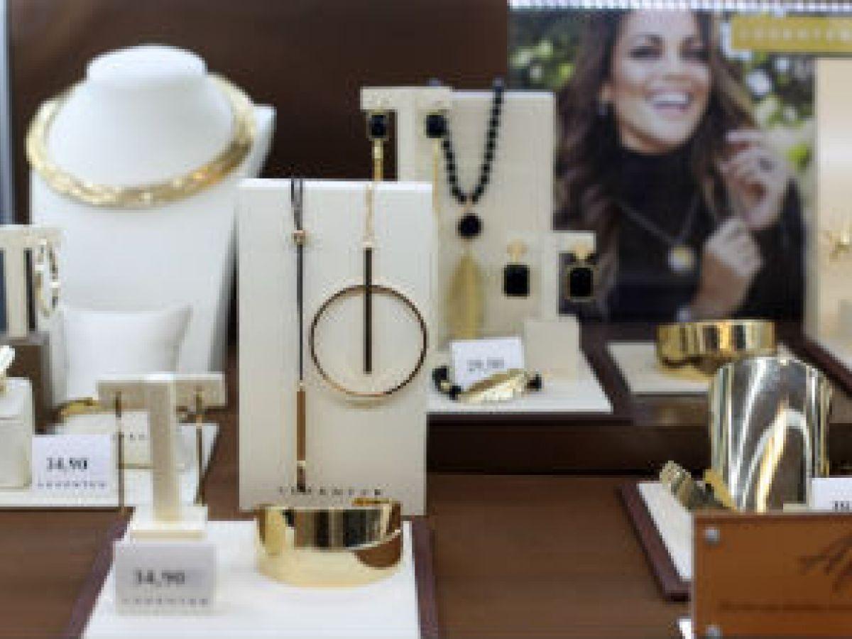 5 datos que debes conocer sobre la nueva tienda Luxenter