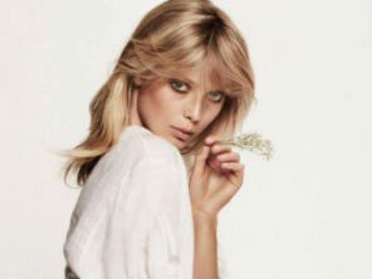 """Polémica por el supuesto despido de una modelo """"gorda"""" de un desfile de Louis Vuitton"""