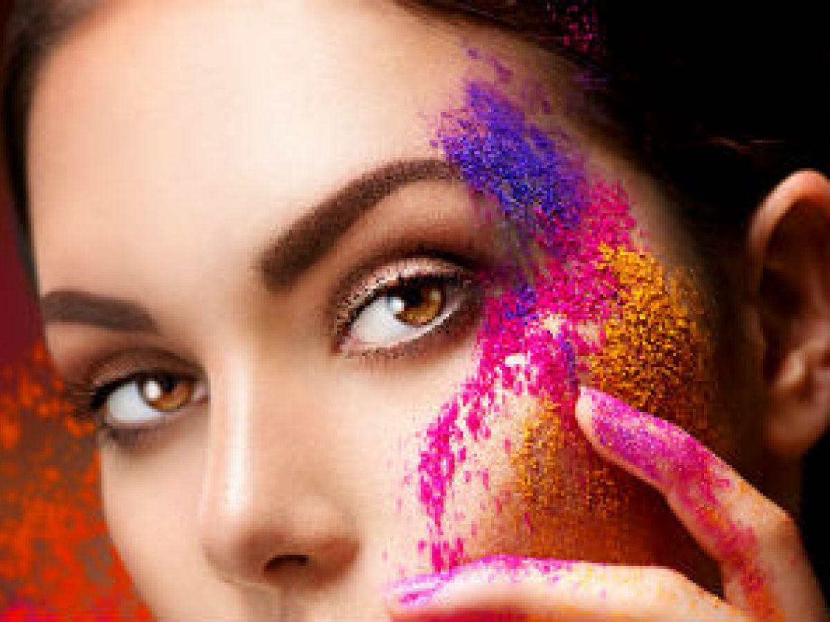 Encuentro para los amantes del maquillaje