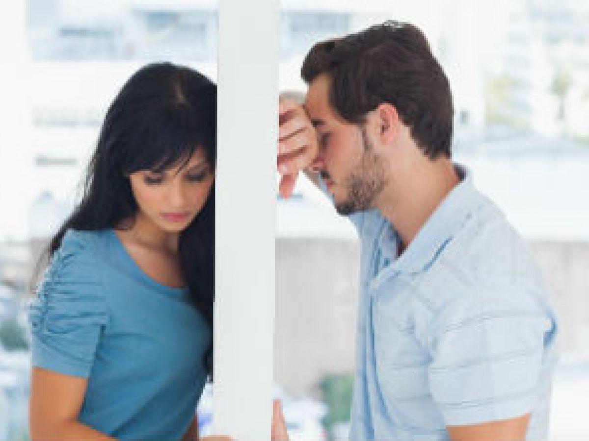 Guía para lograr que la negociación en la pareja sea efectiva