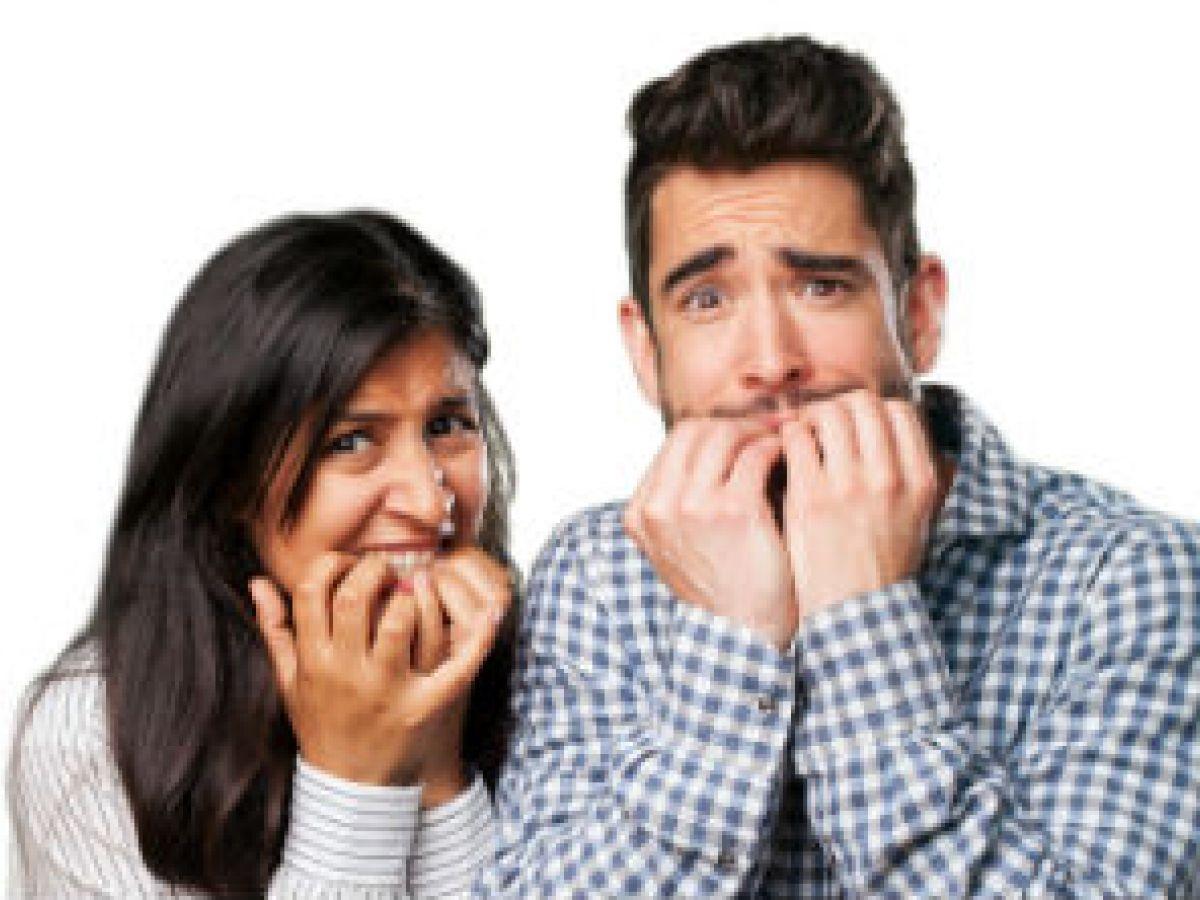 ¿Cómo prepararte para conocer a la familia de tu nueva pareja?