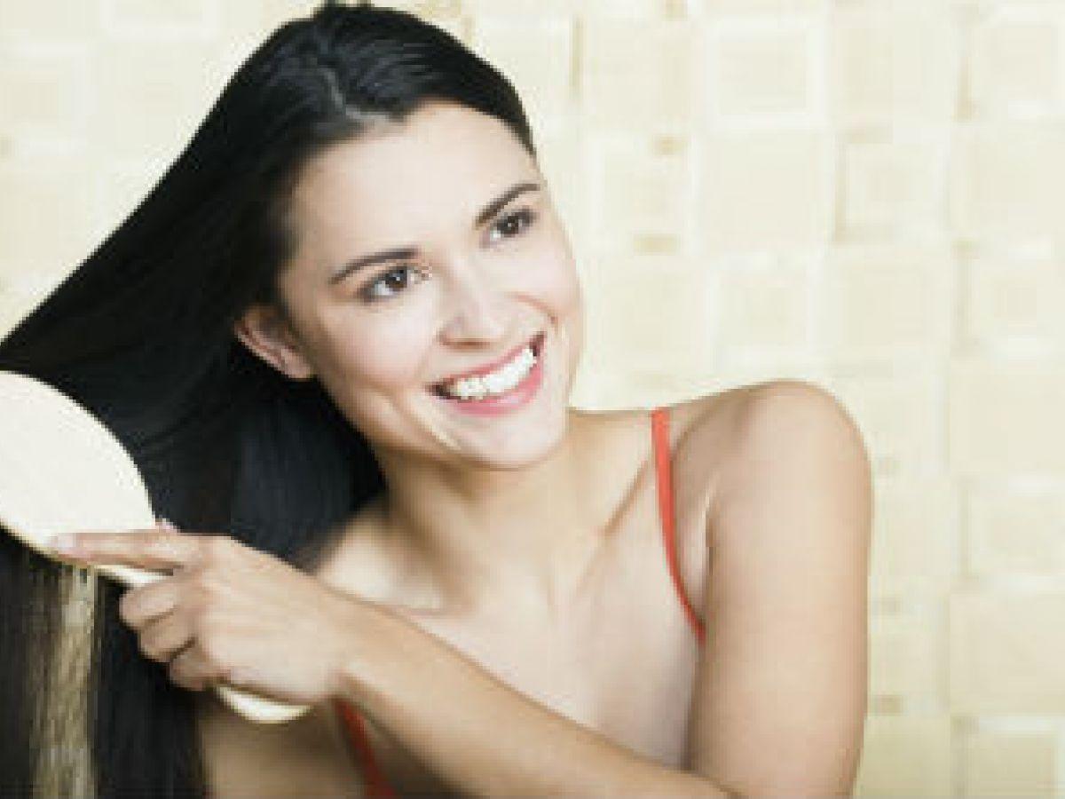 5 beneficios que obtienes al utilizar miel en tu cabello