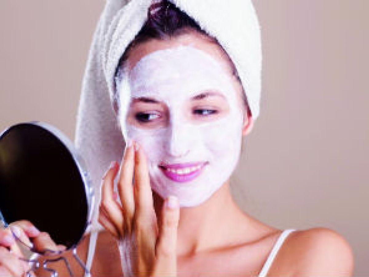 Descubre todo lo que el perejil puede hacer por tu piel