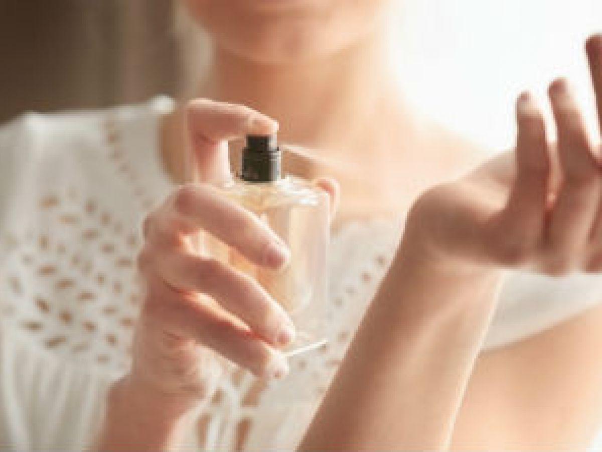Artistas hacen millones de dólares con sus perfumes