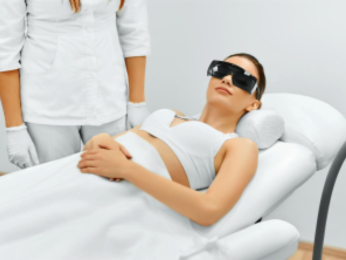 Cinco tratamientos especializados que te permitirán lucir una  piel hermosa de pies a cabeza