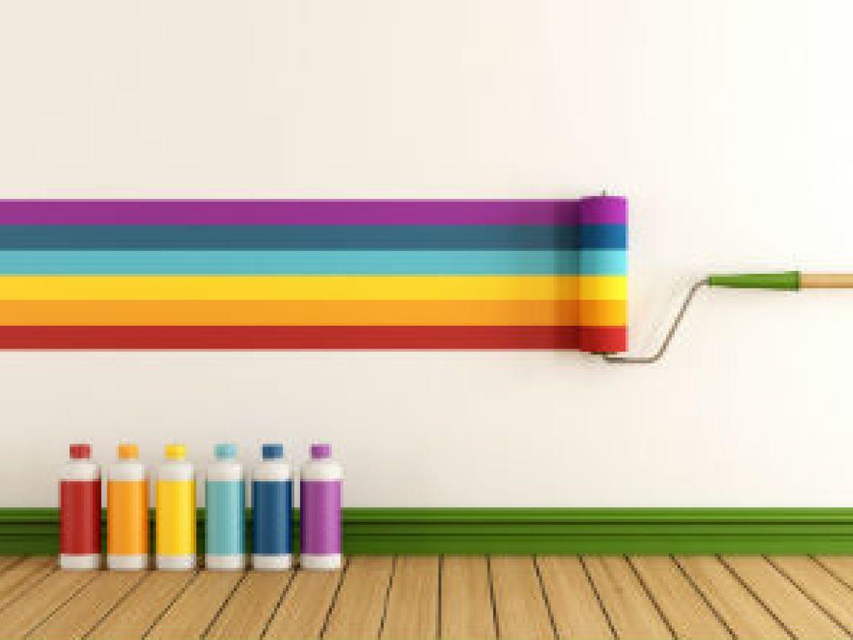 Conoce el color ideal para tu habitación según tu signo