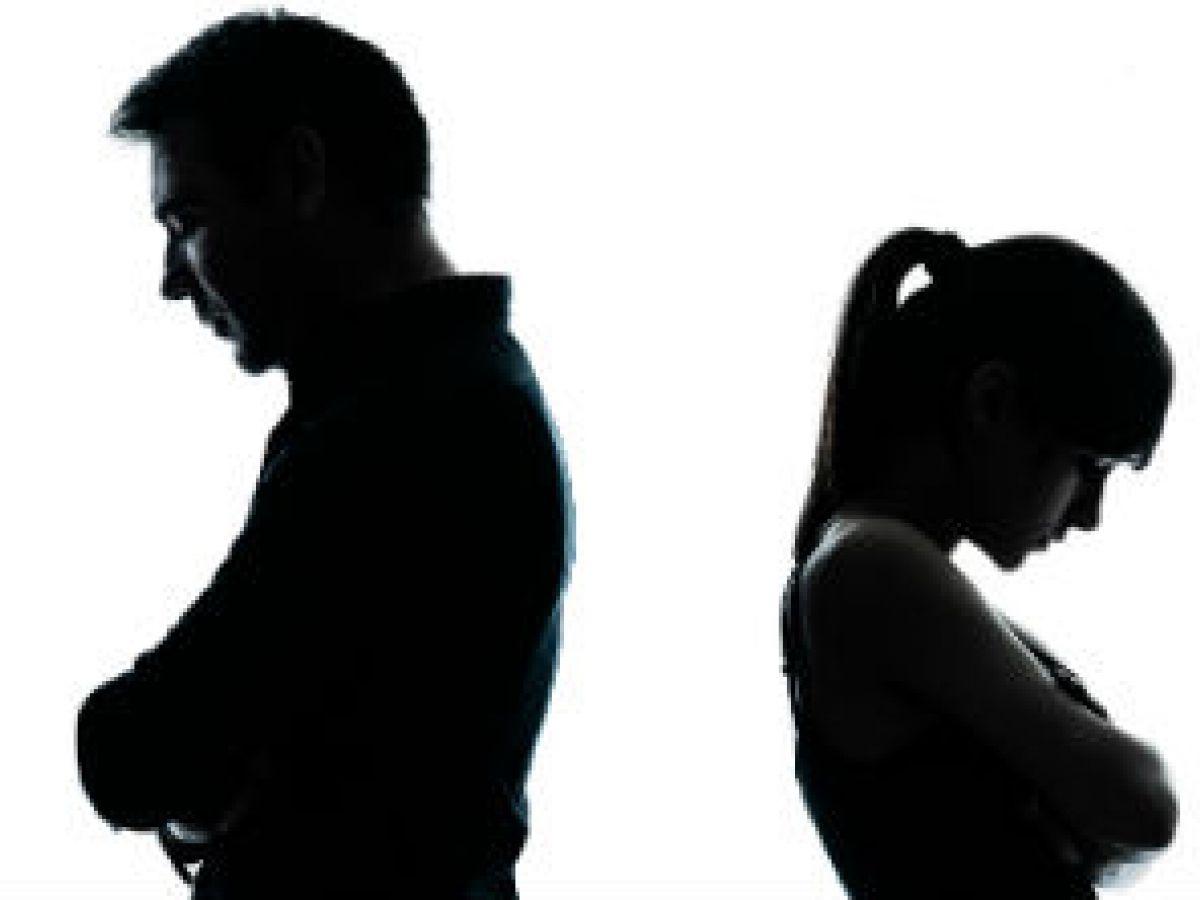 Señales de que tu relación se está enfriando