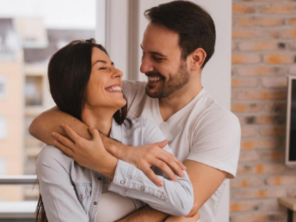 5 señales de que tu relación amorosa va en serio
