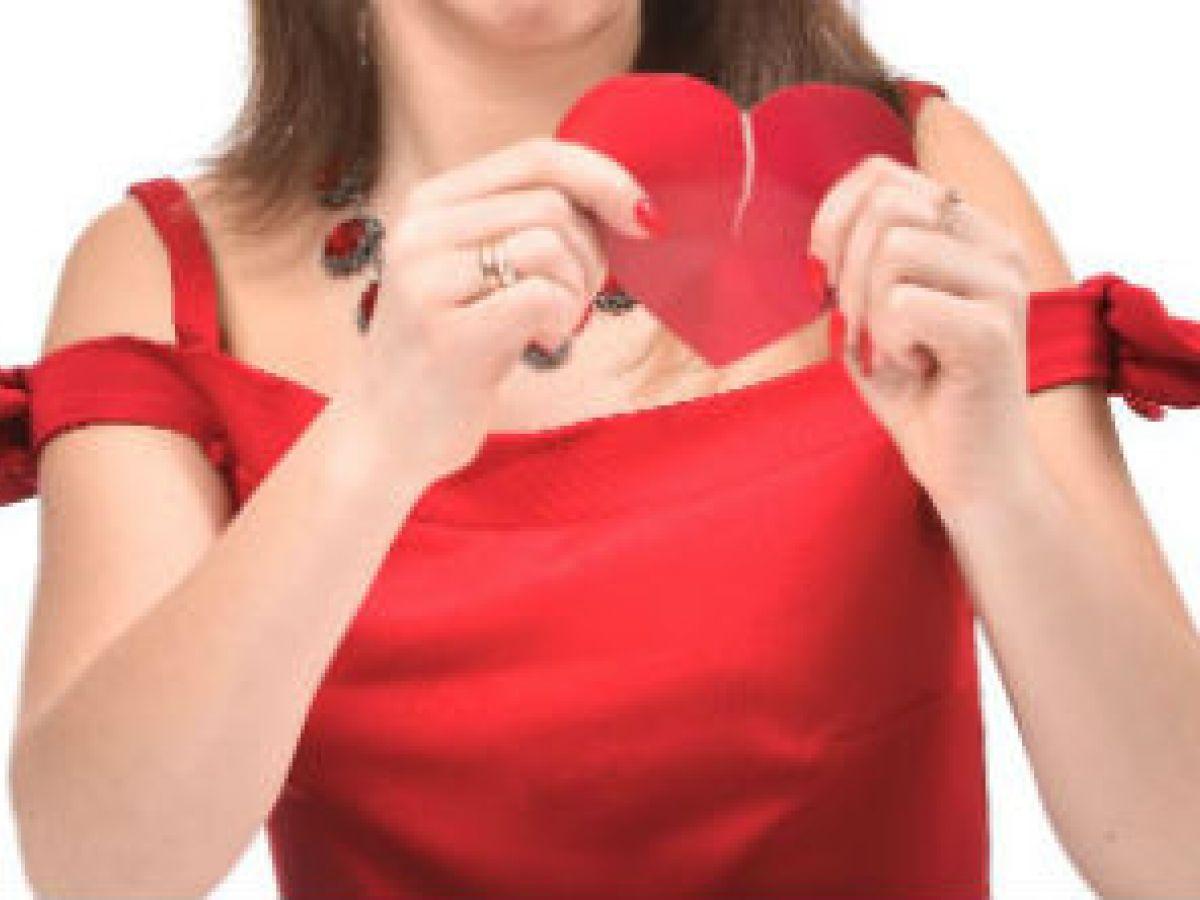 Consejos para dejar de sabotearte en una relación