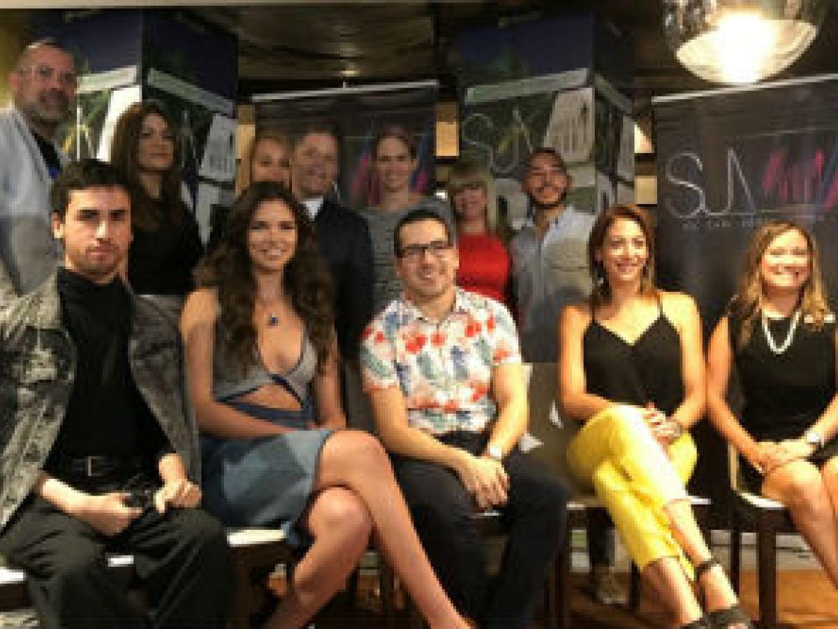 San Juan Moda regresa con propuestas para la temporada resort