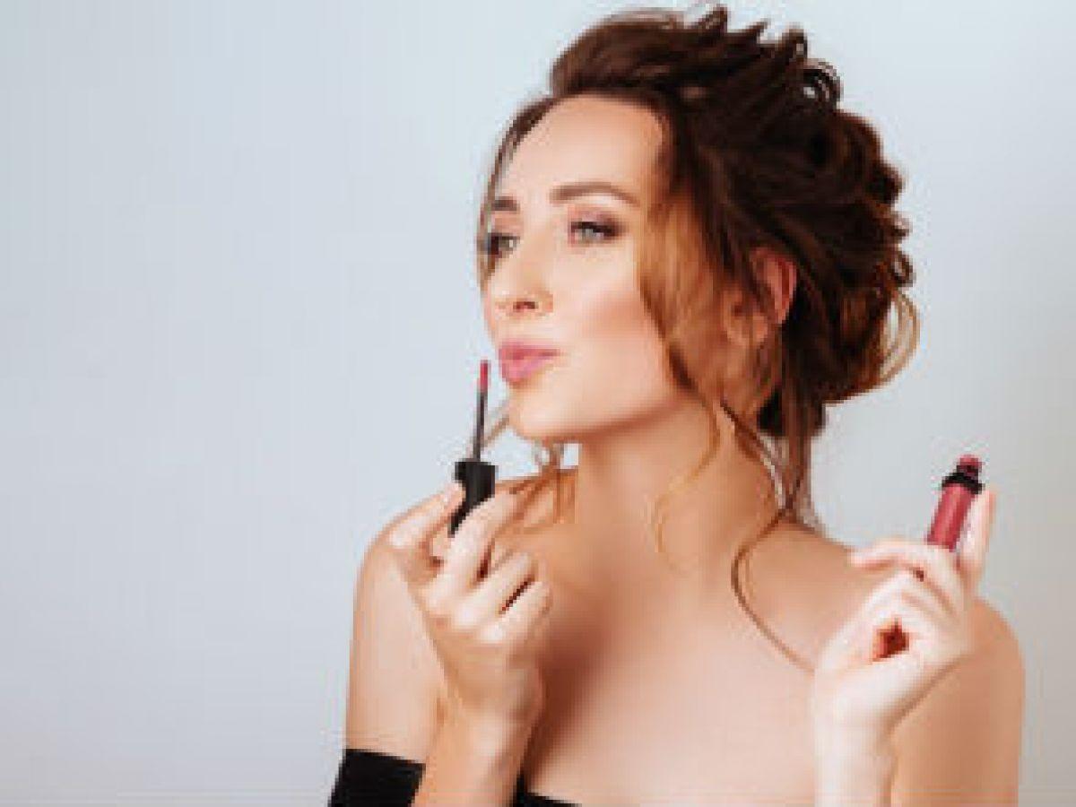 3 consejos para refrescar tu maquillaje