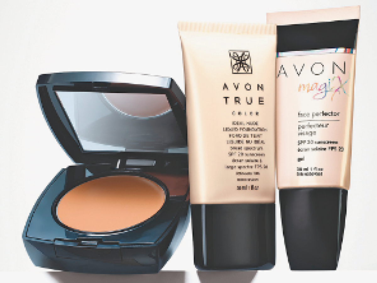 Maquillajes que te ayudarán a cuidar tu rostro del sol