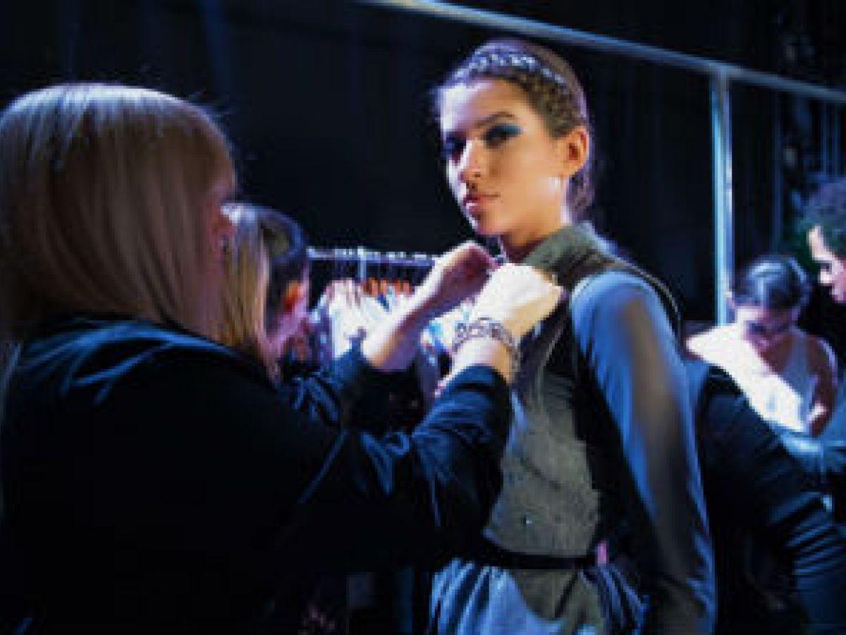 Una oportunidad para amantes de la moda