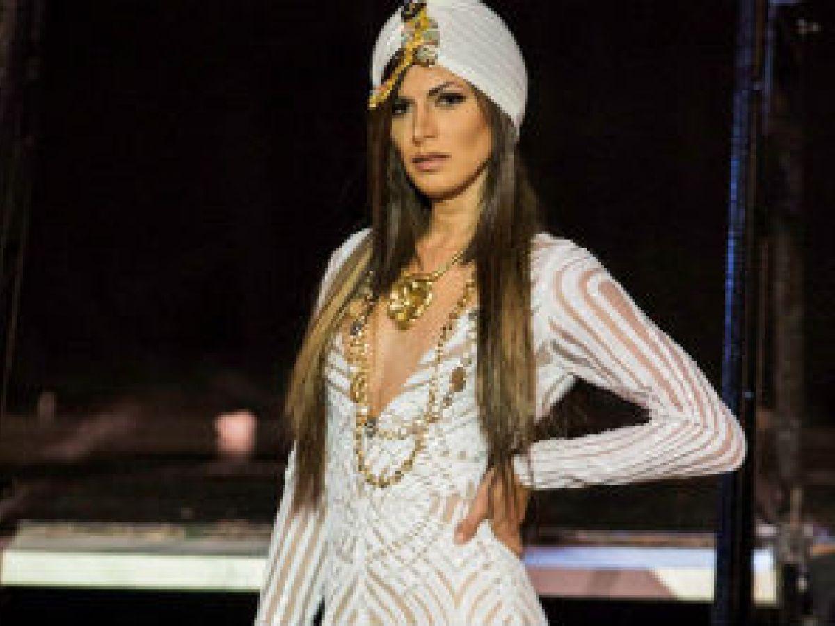 Evento de moda celebrará la belleza transgénero