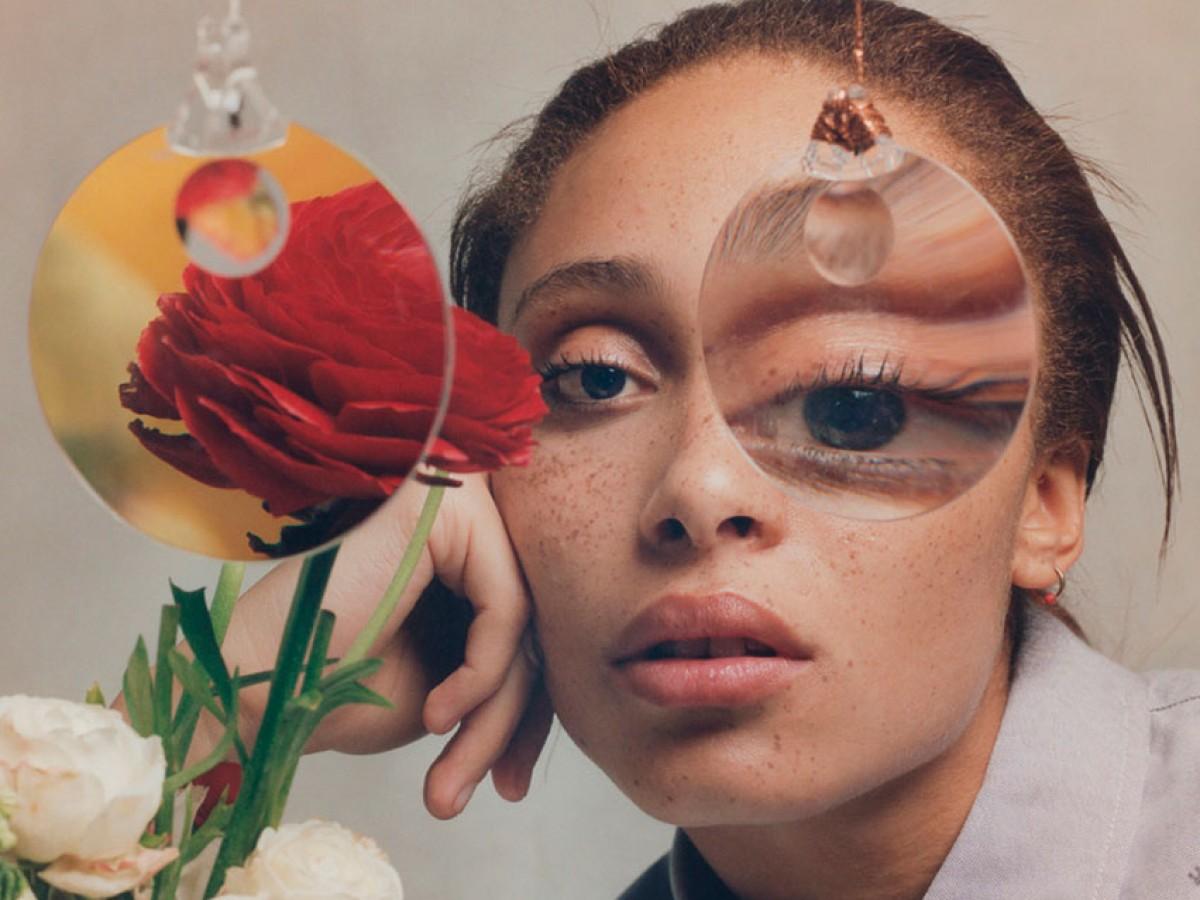 7 tendencias de moda, belleza y estilos de vida que marcan este 2020