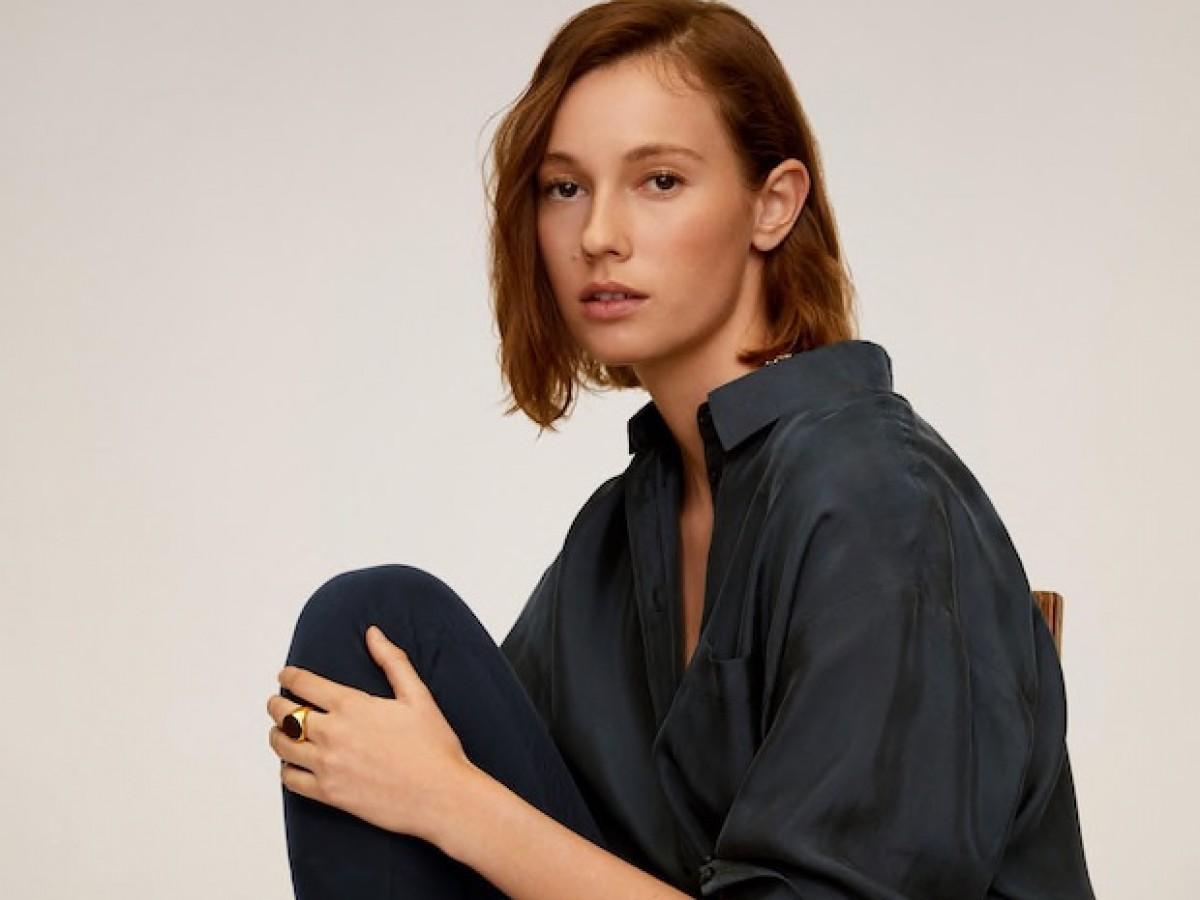 Cinco prendas de vestir indispensables durante la cuarentena