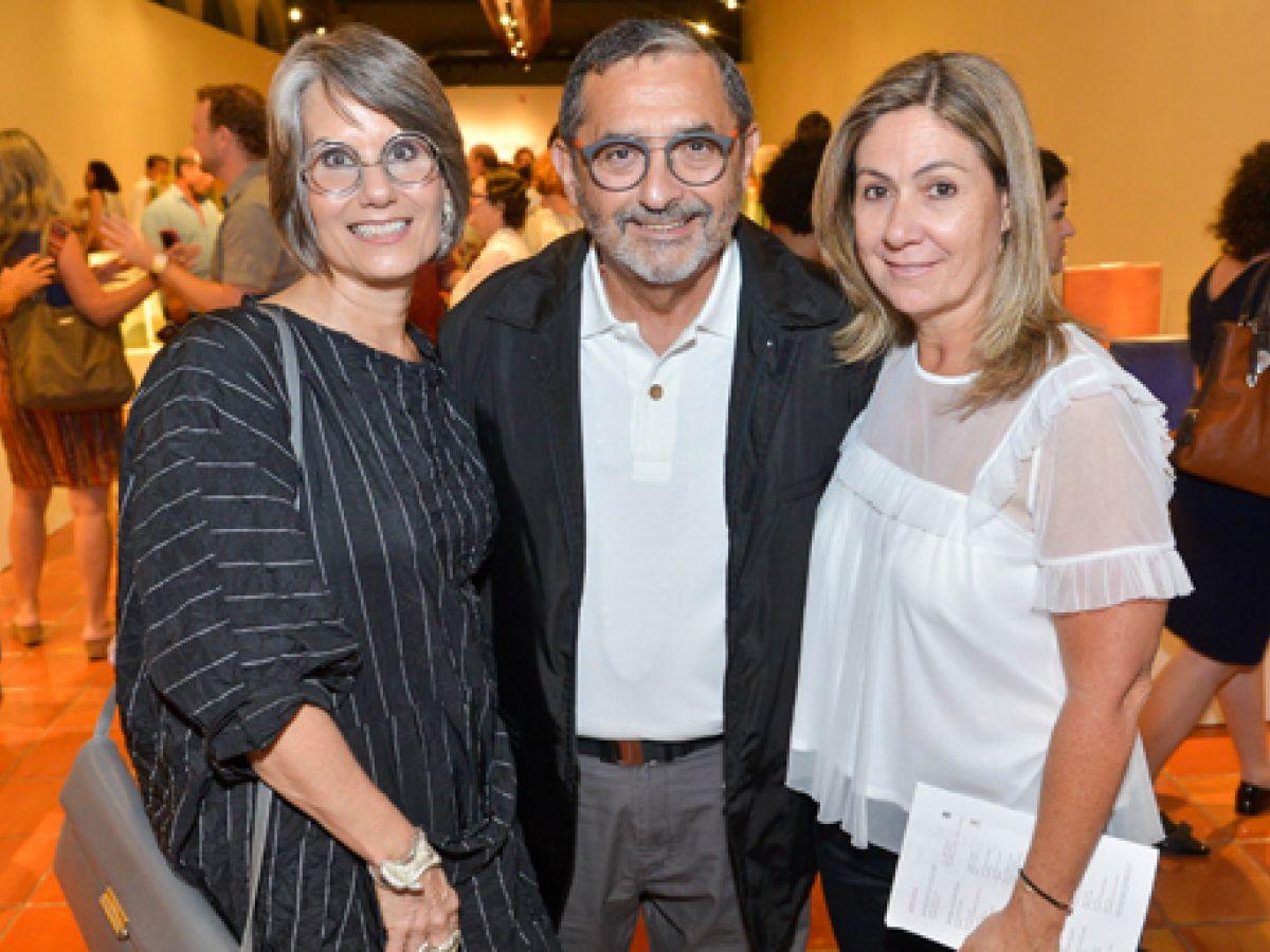 Bernardo Hogan presenta retrospectiva en el Museo de San Juan