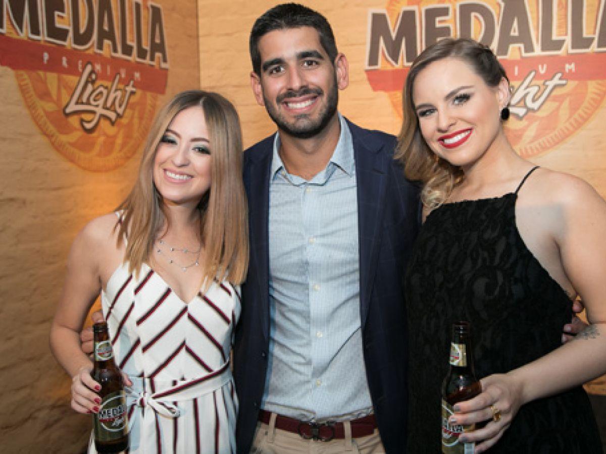 Cervecera de Puerto Rico anuncia nueva campaña institucional