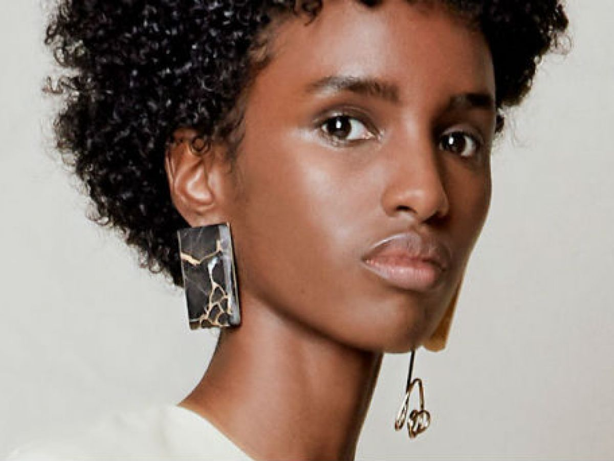 10 accesorios de moda de cara al otoño
