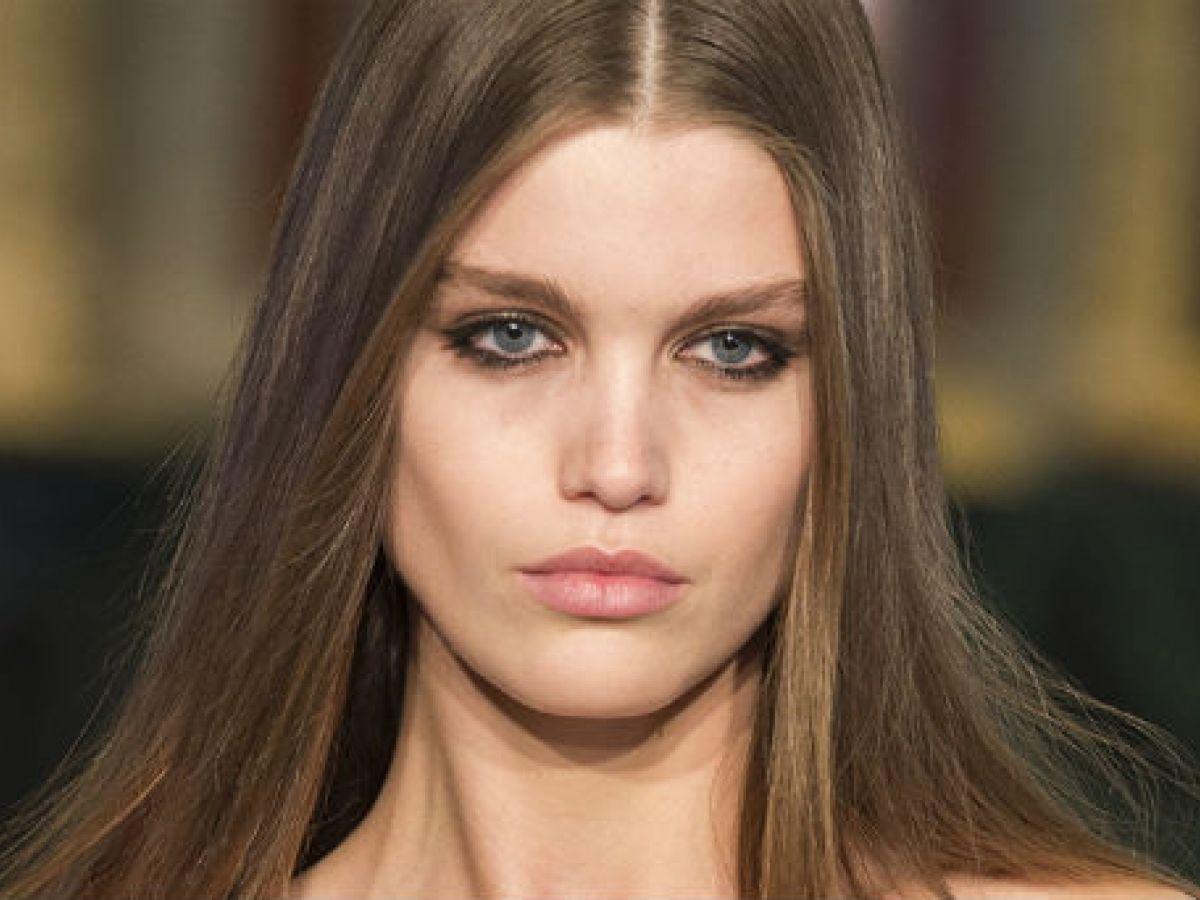7 tendencias para el cabello