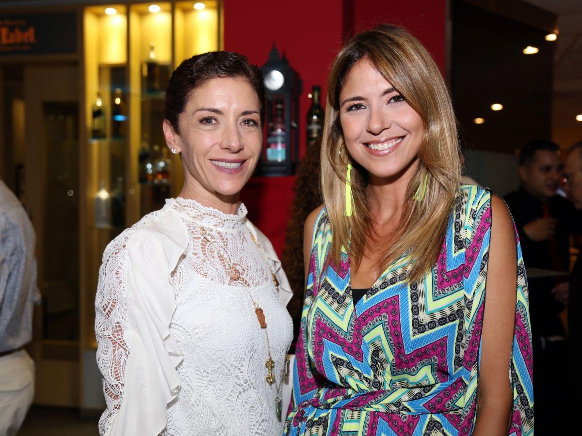 """Make-A-Wish Puerto Rico celebró el evento de recaudación de fondos """"Teppanyaki for Wishes"""""""