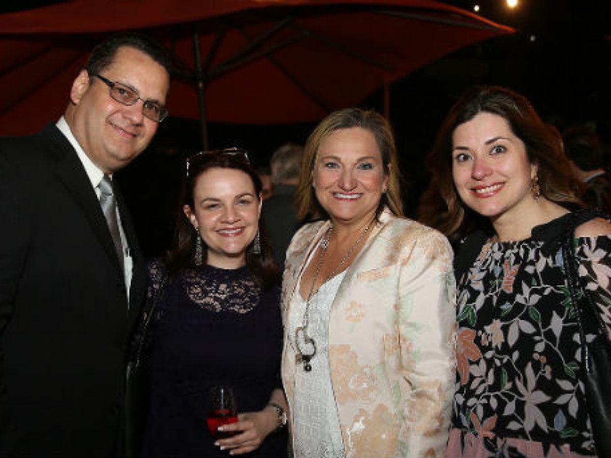 TransCita celebra una década de servicio