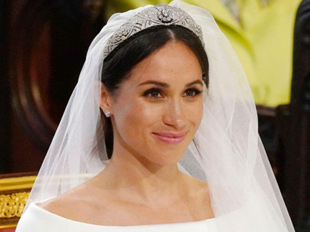 El apasionado discurso que le dio un matiz distinto a la boda real